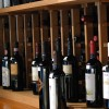 Masque Wine Retail